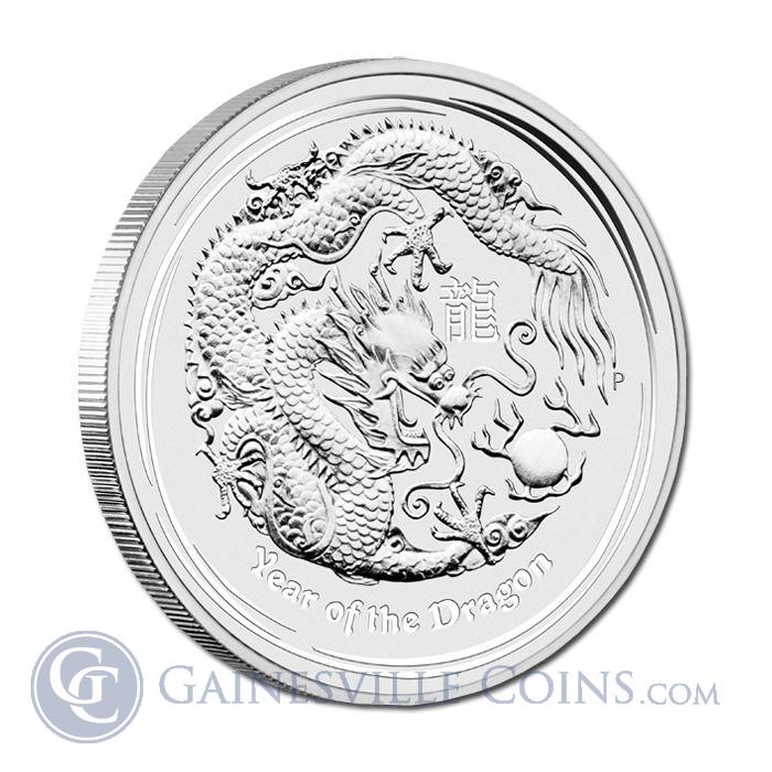 10 Kilo Silver Coin Bing Images