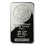 1 oz Sunshine Mint Silver Bar .999 Fine
