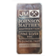 10 oz Johnson Matthey Silver Bar - (Pressed/JM Logo)