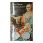 1780 Austria Maria Theresa Silver Thaler (In Packaging) - .7516 Oz Of Silver