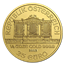 2013 1/4 oz Gold Austrian Philharmonic Coin