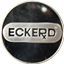 Eckerd Drug Photo 1 oz Silver - thumbnail
