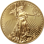 2009 1 oz American Gold Eagle