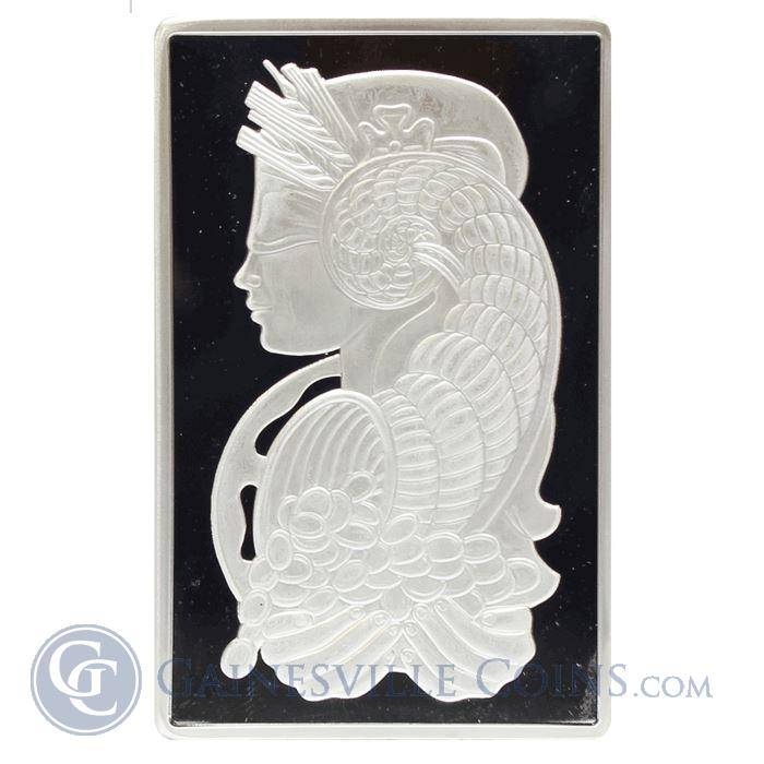 Image Showcase for 250 Gram PAMP Suisse Silver Bar | Lady Fortuna With Assay (.999 Pure)
