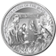 PAMP Suisse Gloria Nativity - thumbnail