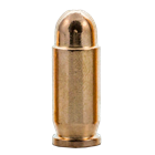 .45 Caliber ACP Copper Bullet | 1 AVP OZ (.999 Pure)