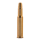 30-30 Smokeless Rifle Cartridge Copper Bullet | 1.5 AVP OZ (.999 Pure)
