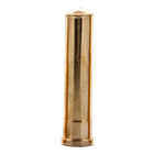 12 ga. Copper Shotgun Shell | 5 AVP OZ (.999 Pure)