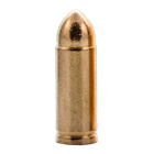 9mm Copper Bullet | 1/2 AVP OZ (.999 Pure)