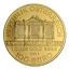 2014 1 oz Austrian Gold Philharmonic - Brilliant Uncirculated (.9999 Pure)