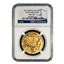 2014 American Gold Buffalo NGC MS69 Early Release