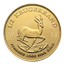 2014 1/2 oz South African Gold Krugerrand