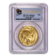 2014 $50 American Gold Buffalo PCGS MS69 First Strike