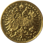 Austria 20 Corona Gold Coin (.1960 oz of Gold) Random Date