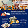 ECB QE: What's It All About?