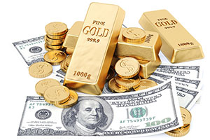 15 Experts Provide Insight On The Factors Contributing to a Bull or Bear Market For Gold in 2015