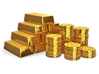 The Cultural Significance of Gold