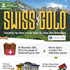 swiss gold referendum