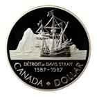 Royal Canadian Mint Get 2015 Canadian Gold And Silver Coin