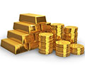Gold Price Holds Its Ground Before FOMC Announcement