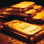 Luna Gold Corp Robbed of $2 Million Worth of Gold