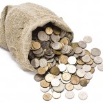 Ask the Gold and Silver Chick! Saving Old Nickels?
