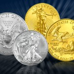 bill in congress proposes return gold standard