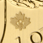 Big Maple Coin Heist Closer to Being Solved
