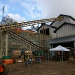 Historic Sutter's Creek Gold Mine Reopens