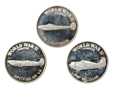 fighter-coins