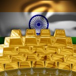India to Scrap Gold Import Rule: Morning Market Update Nov 28
