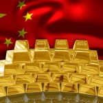 Chinese Gold Demand Remains Strong