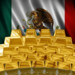 Banxico Publishes Gold Bar List