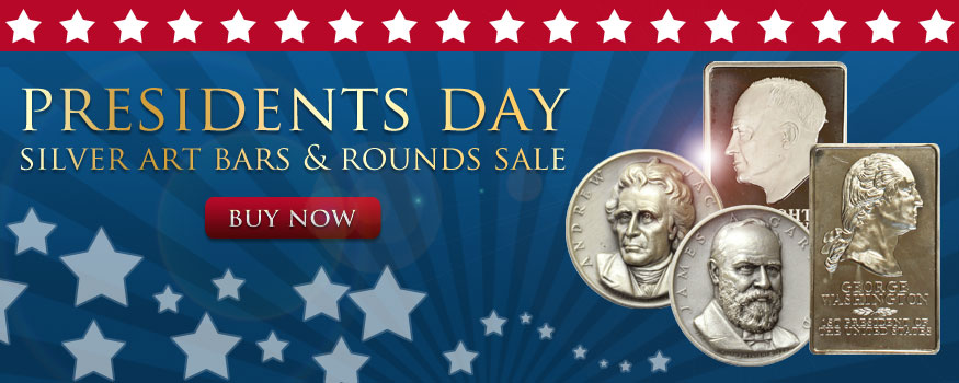 presidents-day-banner