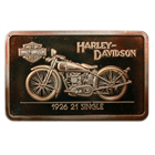 Harley-1926-21-single