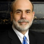 480px-Ben_Bernanke_official_portrait