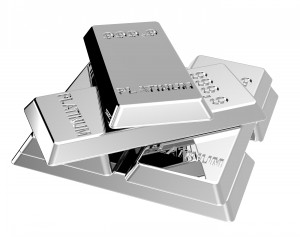 generic-platinum-bars