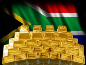 southafrica-gold