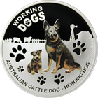 Australian-cattle-dog-silver-coin