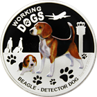 beagle-silver-dog-coin