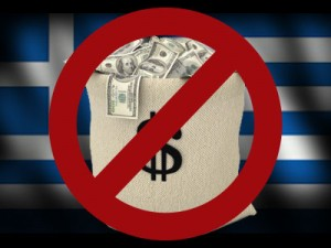 greek-flag-no-bailout