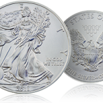 Collectors Chase Rare Silver Eagles