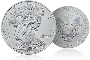 """""""Why Can't I Buy Bullion Coins Directly From the Mint?"""""""