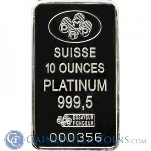 10oz-platinum-bar