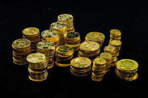 Gold_Coins_Stacks_small
