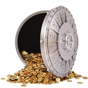 bank.vault.gold.coins
