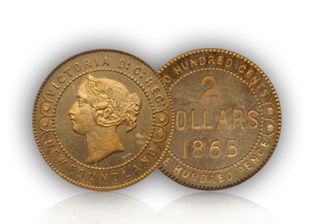 1865-canadian-gold-pattern-2dollar