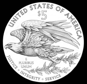 Proposed-Reverse-Design-for-American-Silver-Eagles