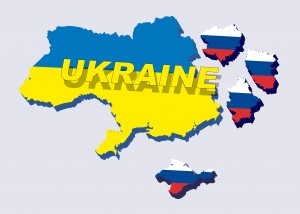 ukraine-break-up
