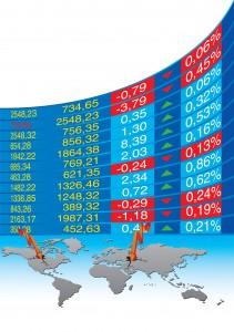 global-markets-down